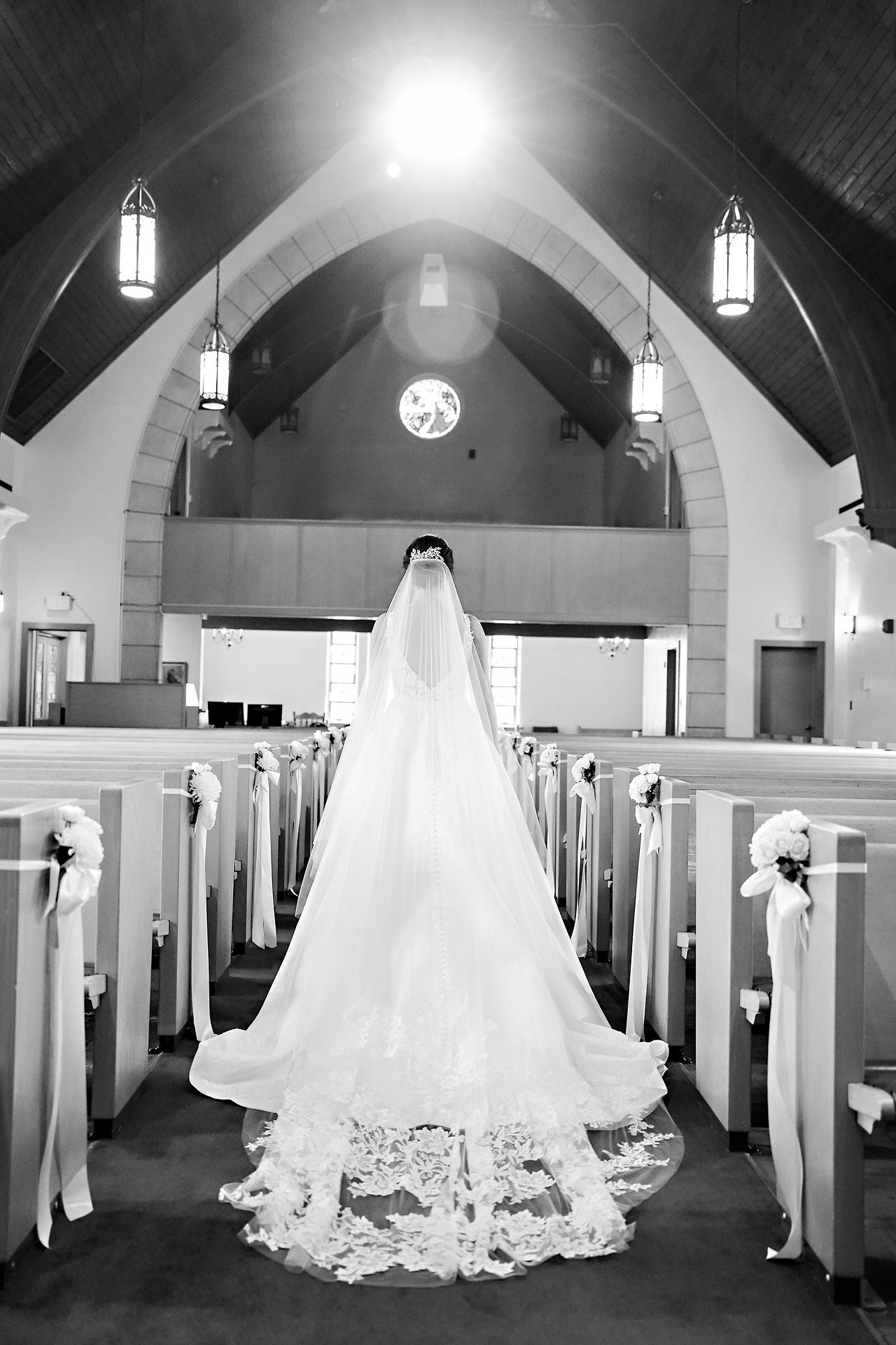Michelle Casey Palais Royale South Bend Wedding 041