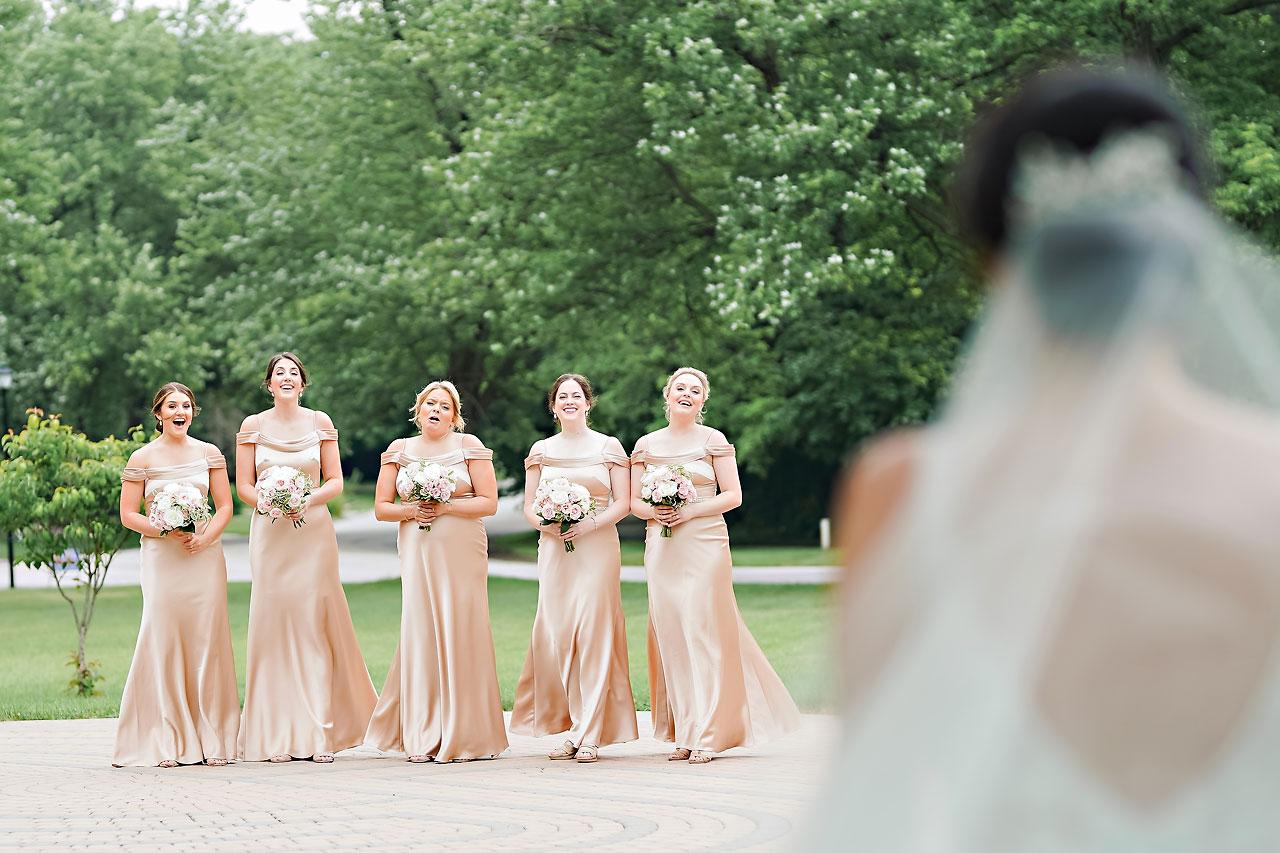Michelle Casey Palais Royale South Bend Wedding 043
