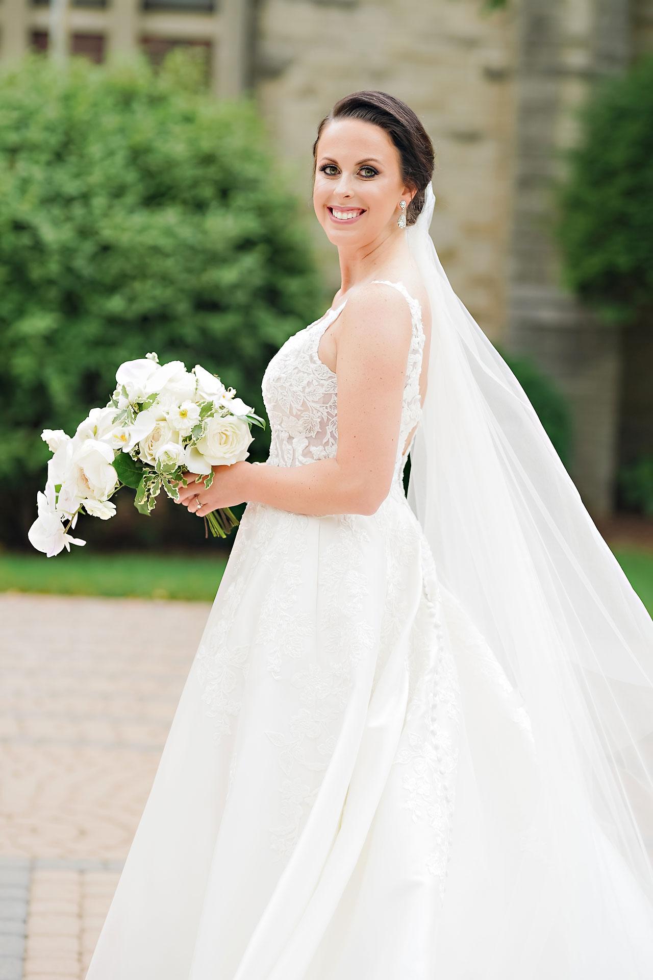Michelle Casey Palais Royale South Bend Wedding 044