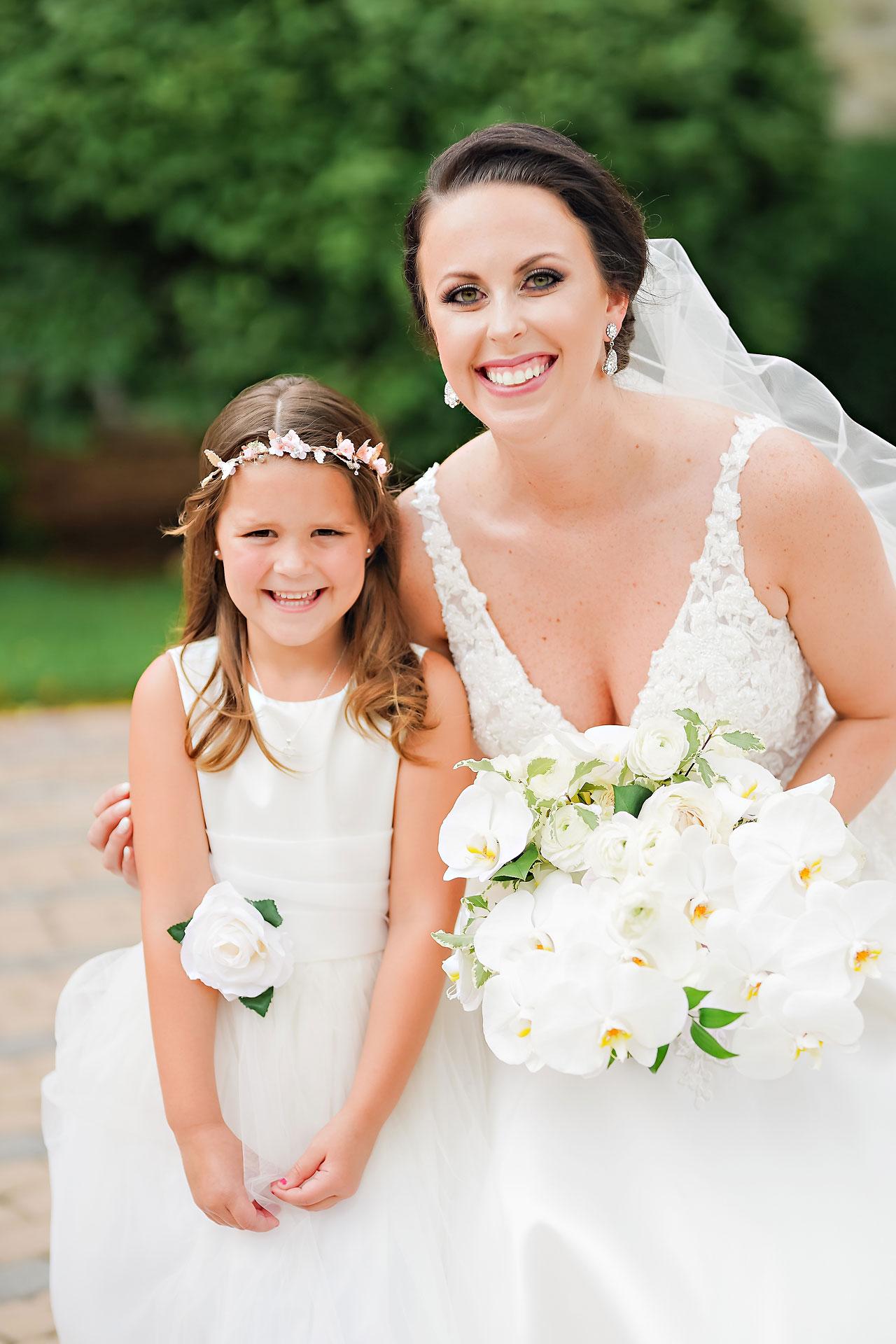 Michelle Casey Palais Royale South Bend Wedding 046