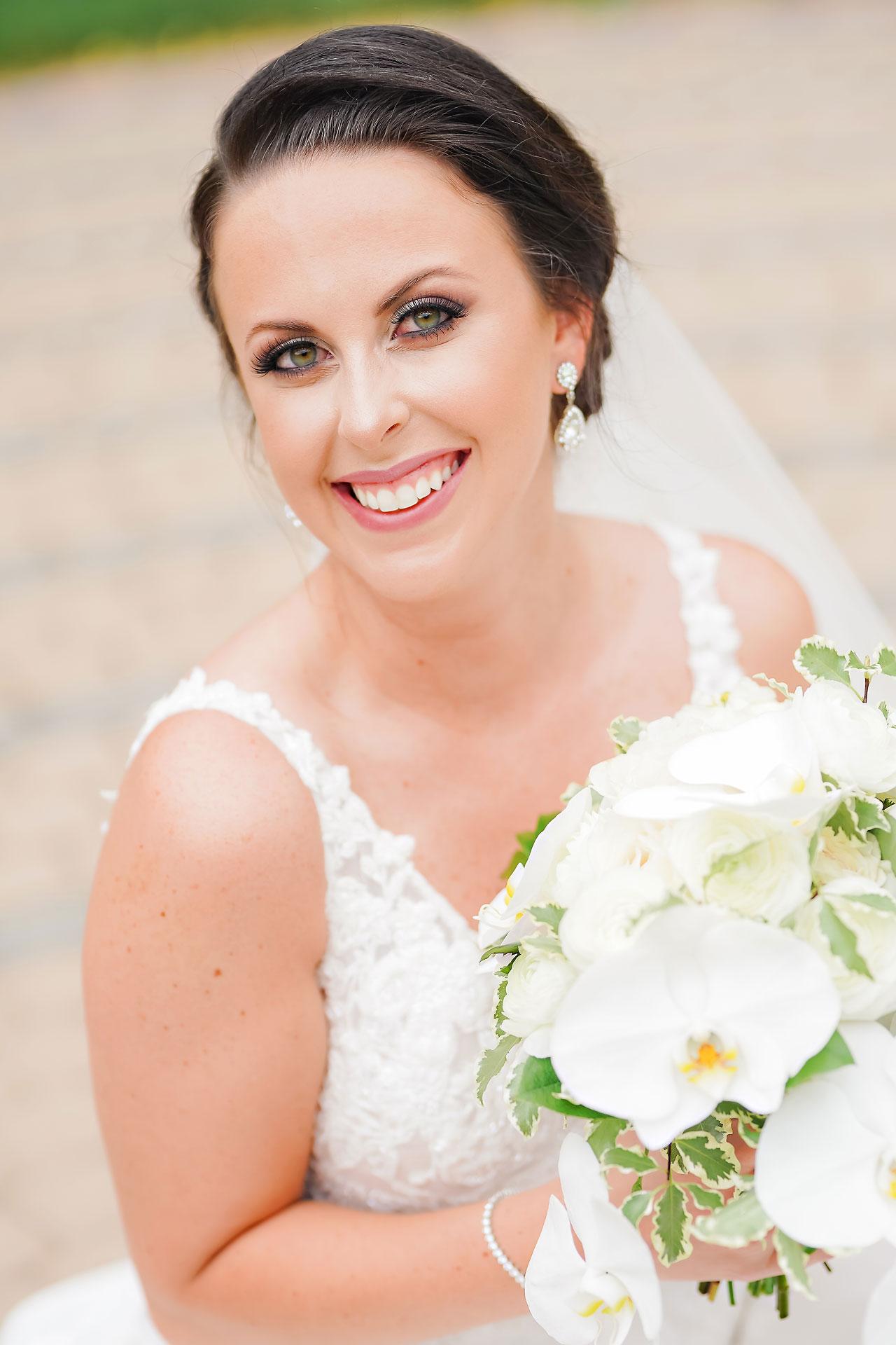 Michelle Casey Palais Royale South Bend Wedding 047