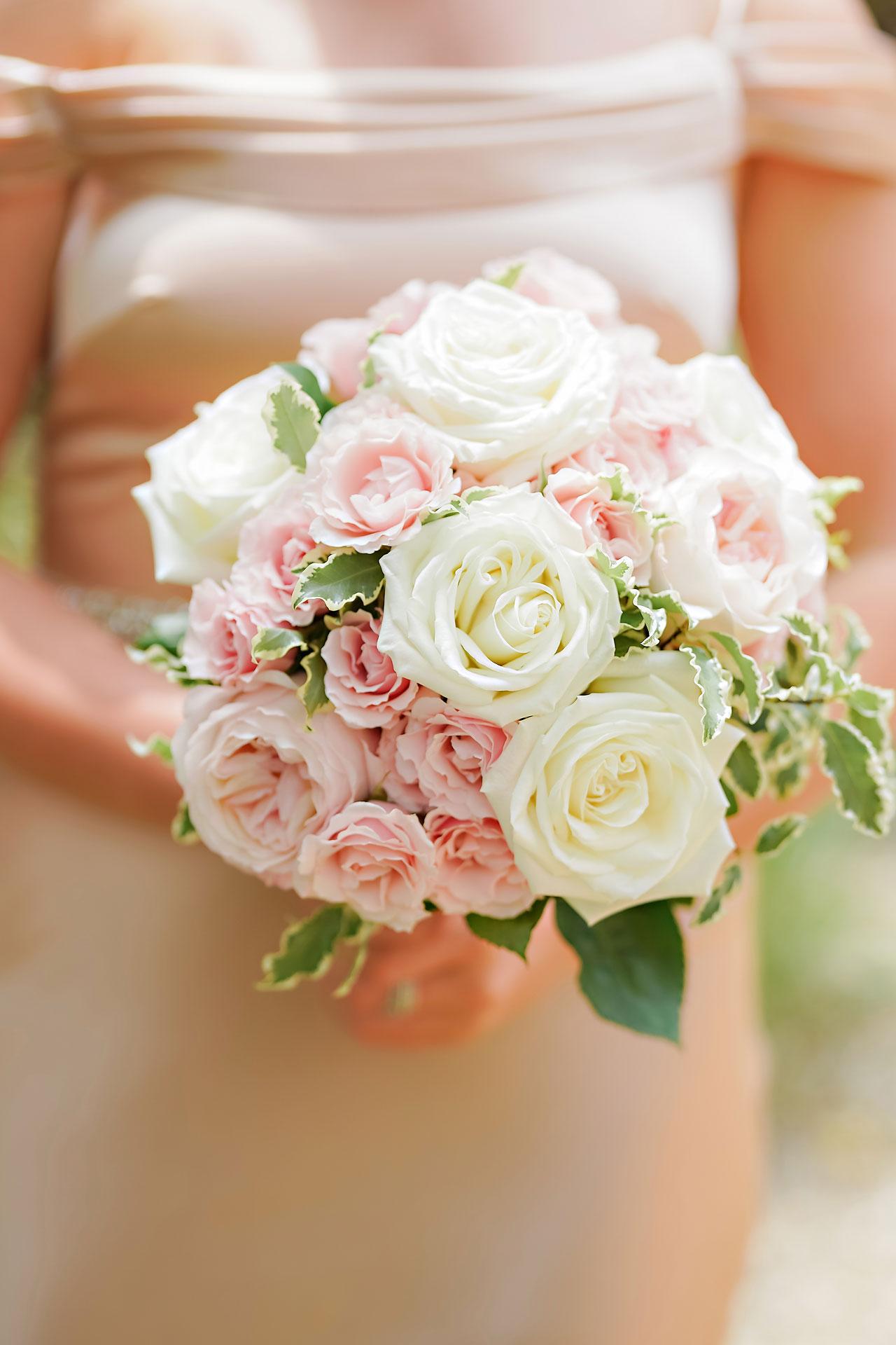 Michelle Casey Palais Royale South Bend Wedding 048