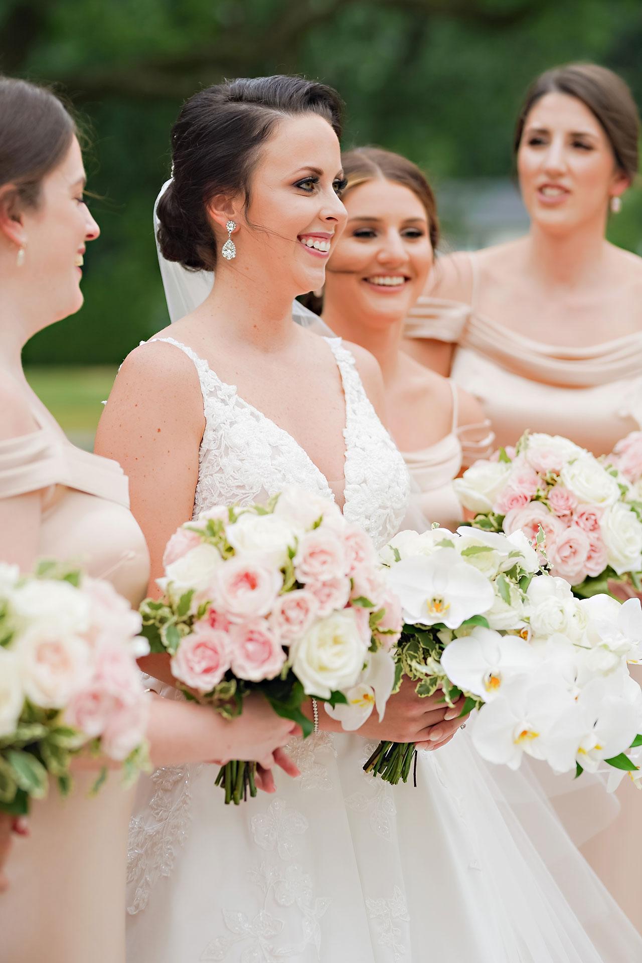 Michelle Casey Palais Royale South Bend Wedding 049