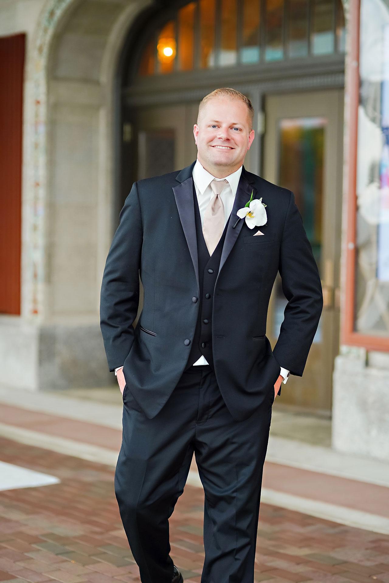 Michelle Casey Palais Royale South Bend Wedding 050