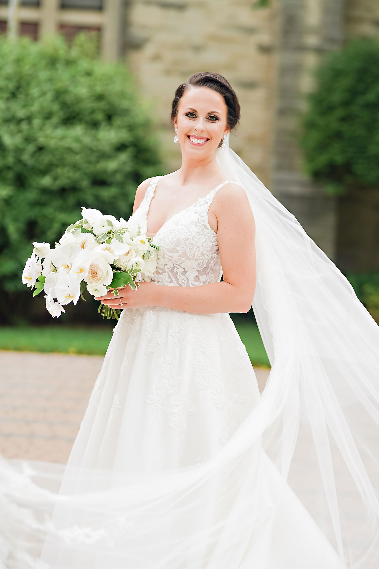 Michelle Casey Palais Royale South Bend Wedding 051