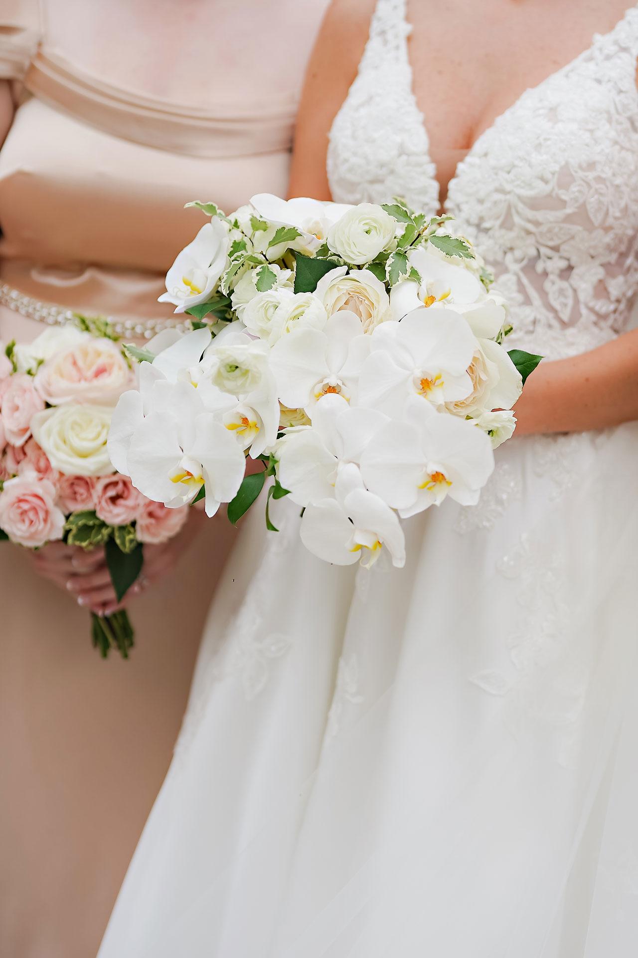 Michelle Casey Palais Royale South Bend Wedding 052