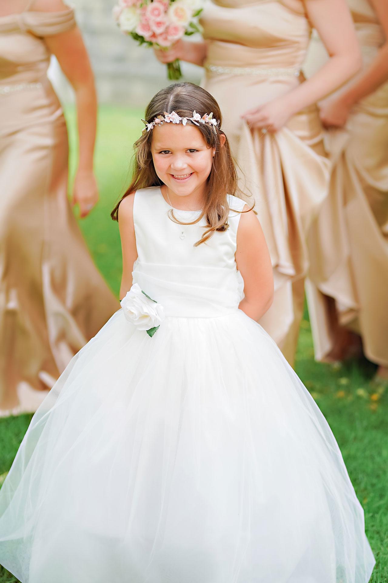 Michelle Casey Palais Royale South Bend Wedding 053