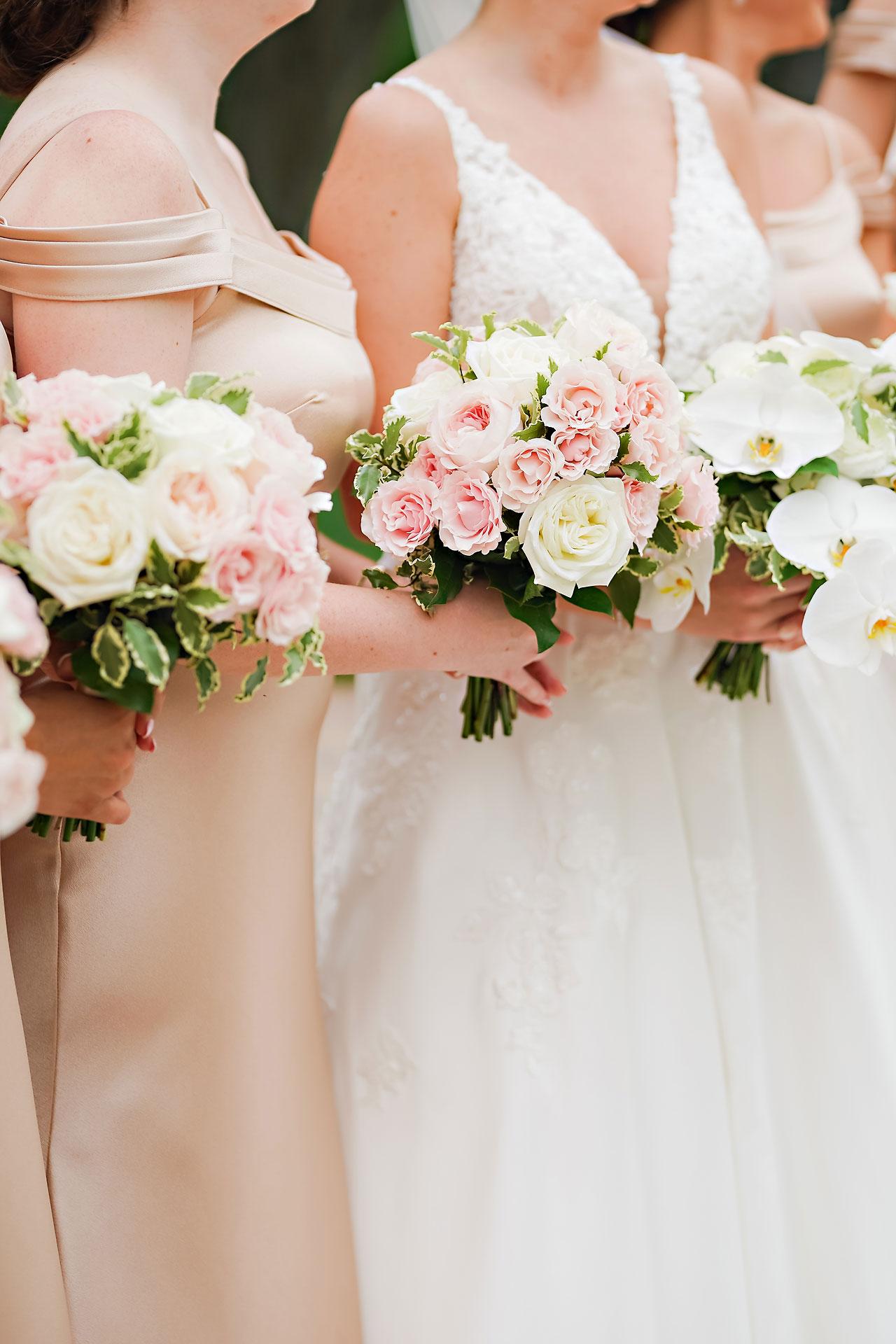 Michelle Casey Palais Royale South Bend Wedding 056
