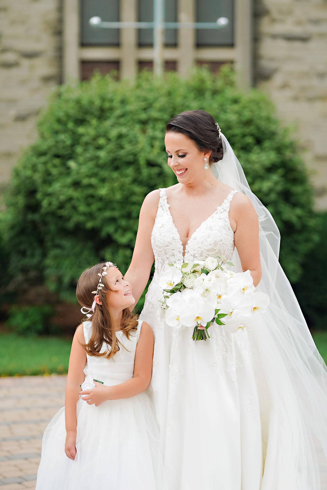Michelle Casey Palais Royale South Bend Wedding 057