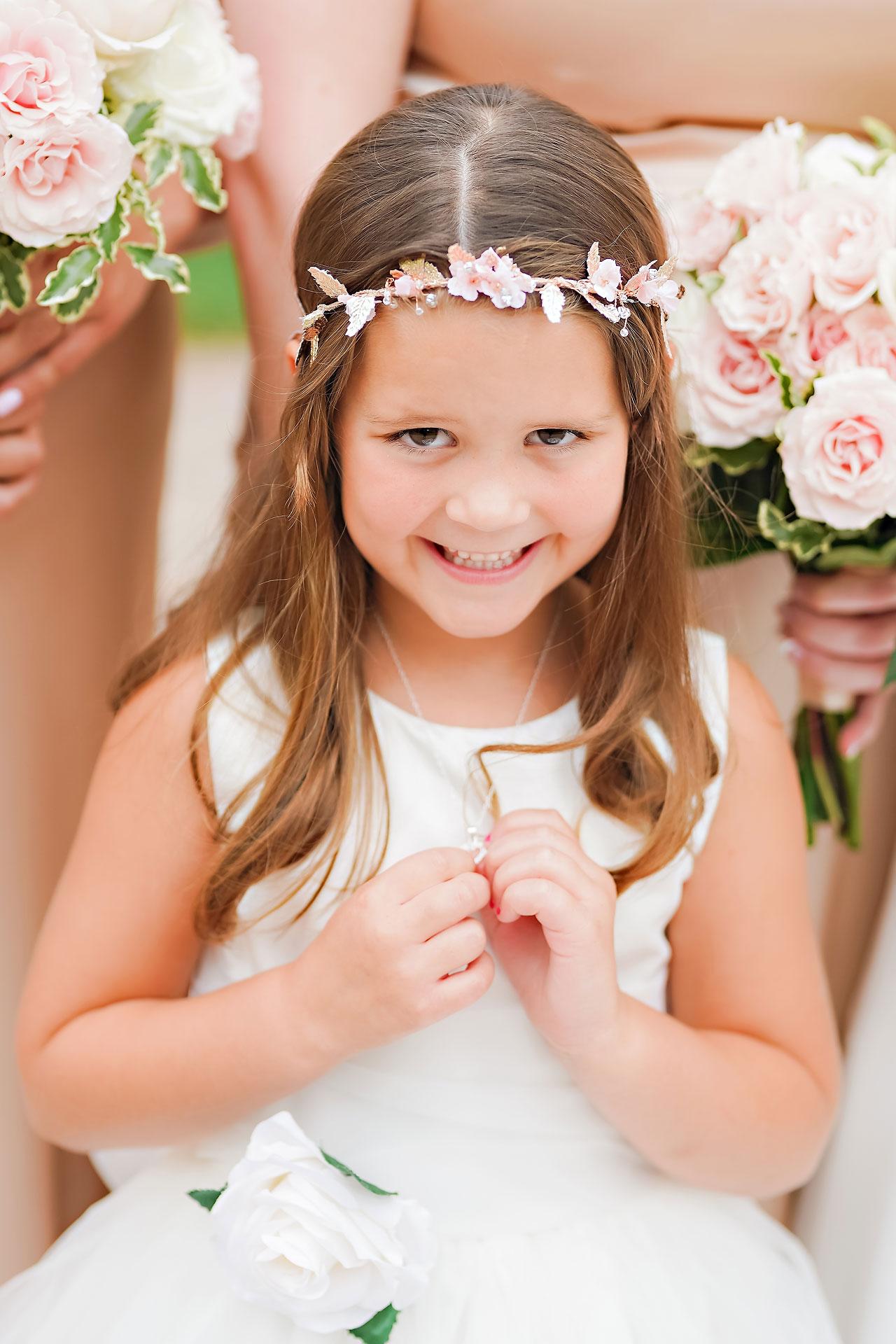 Michelle Casey Palais Royale South Bend Wedding 058