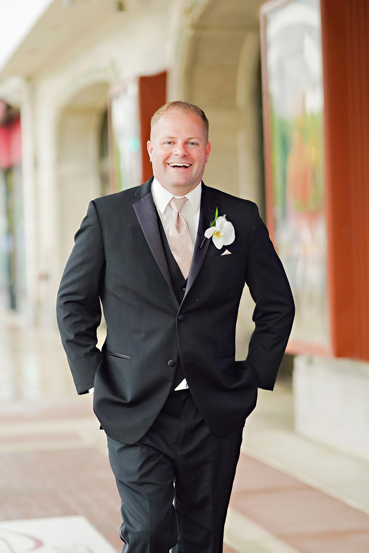 Michelle Casey Palais Royale South Bend Wedding 059