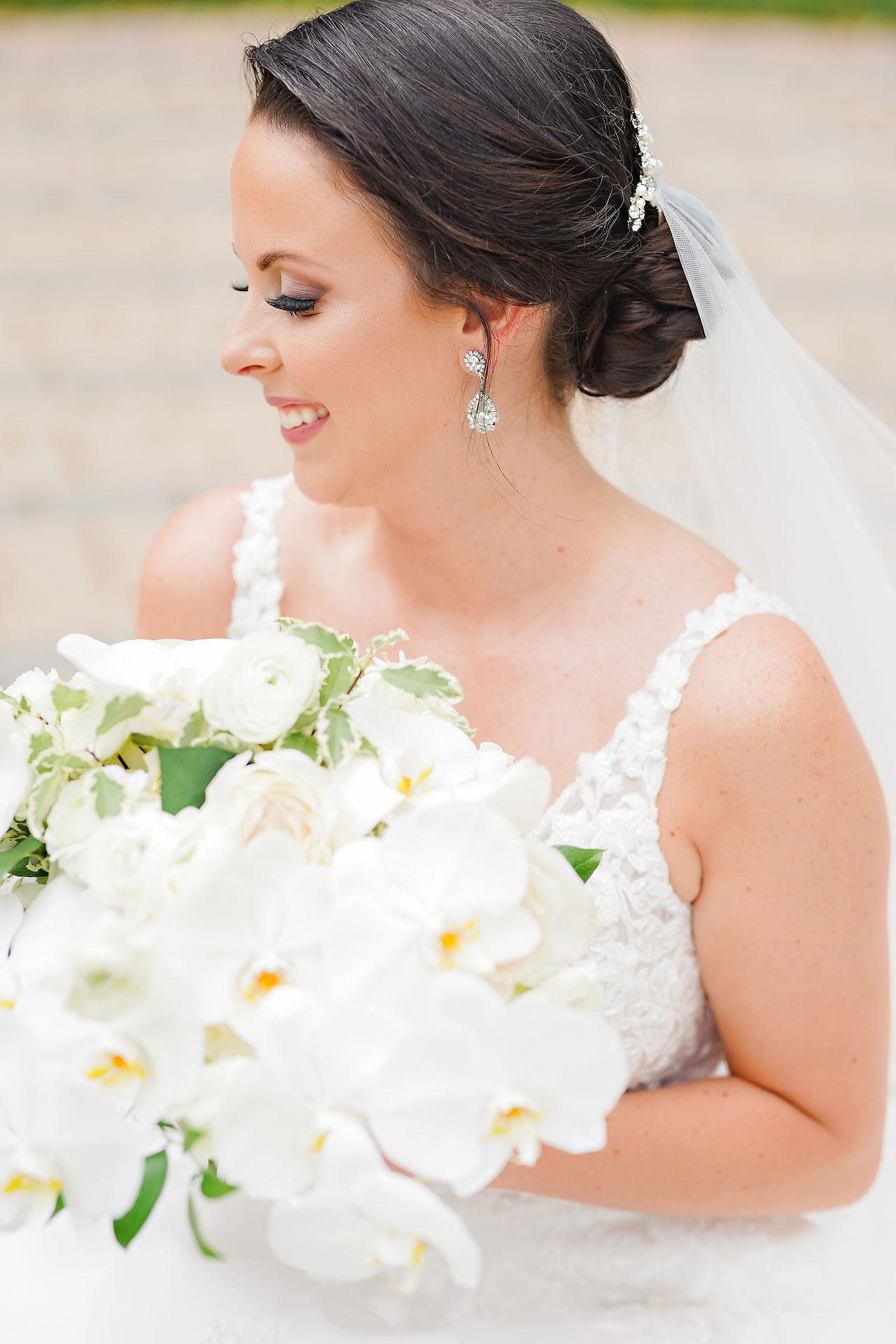 Michelle Casey Palais Royale South Bend Wedding 060