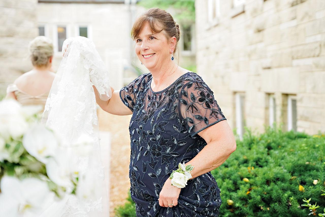 Michelle Casey Palais Royale South Bend Wedding 062