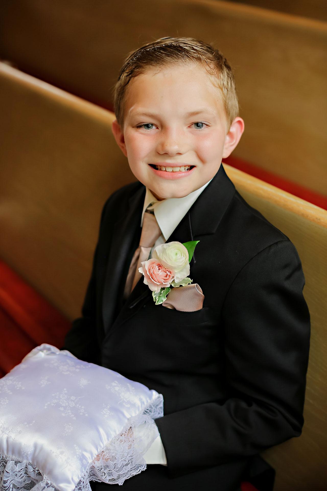 Michelle Casey Palais Royale South Bend Wedding 066