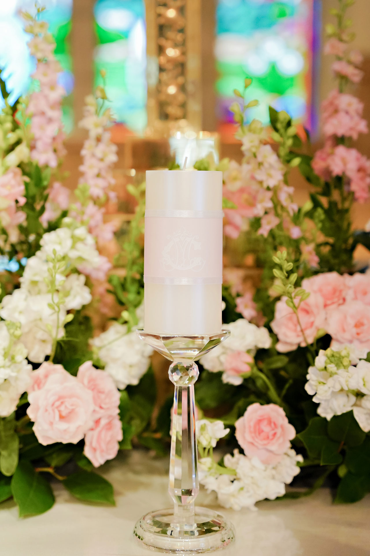 Michelle Casey Palais Royale South Bend Wedding 067