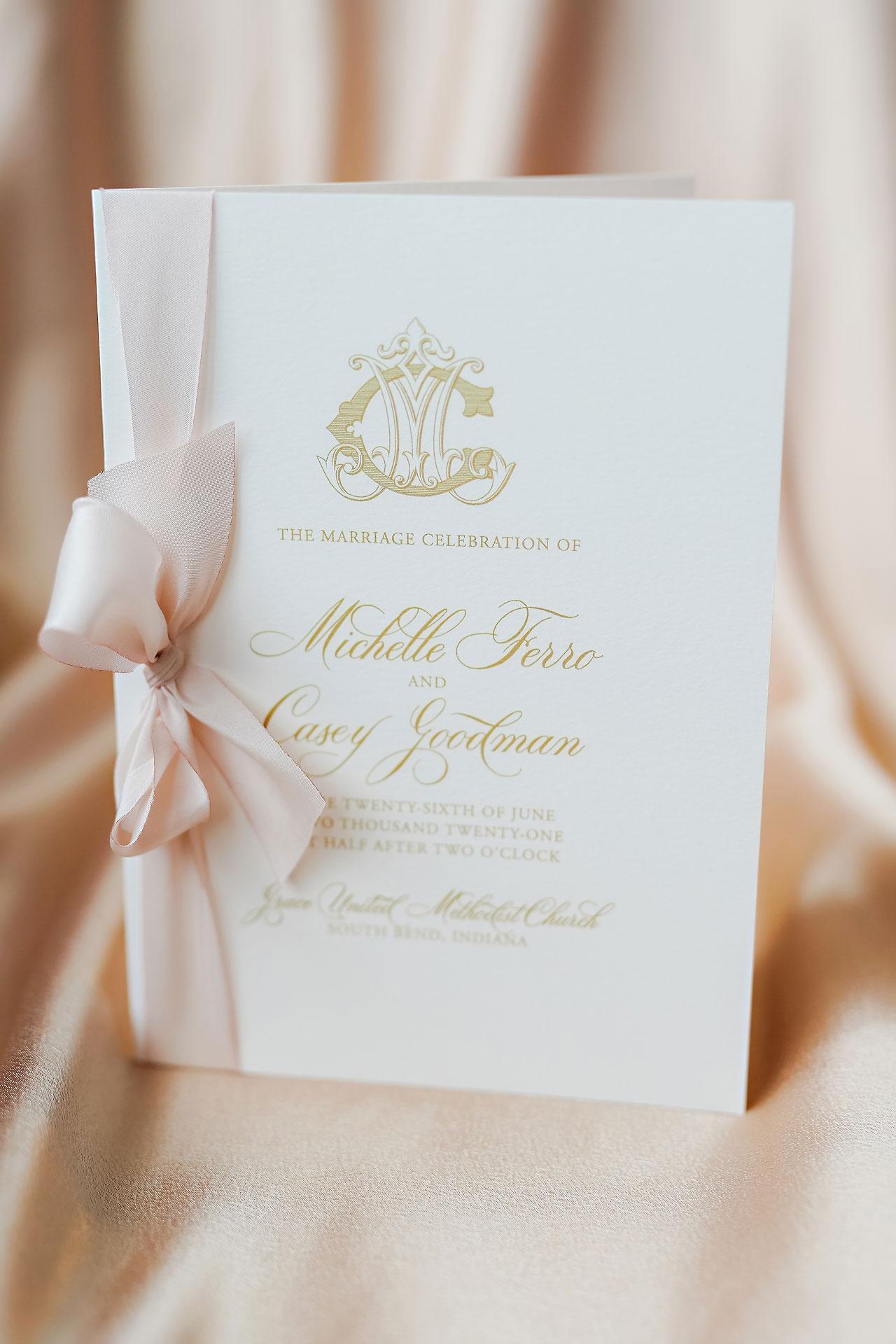 Michelle Casey Palais Royale South Bend Wedding 069