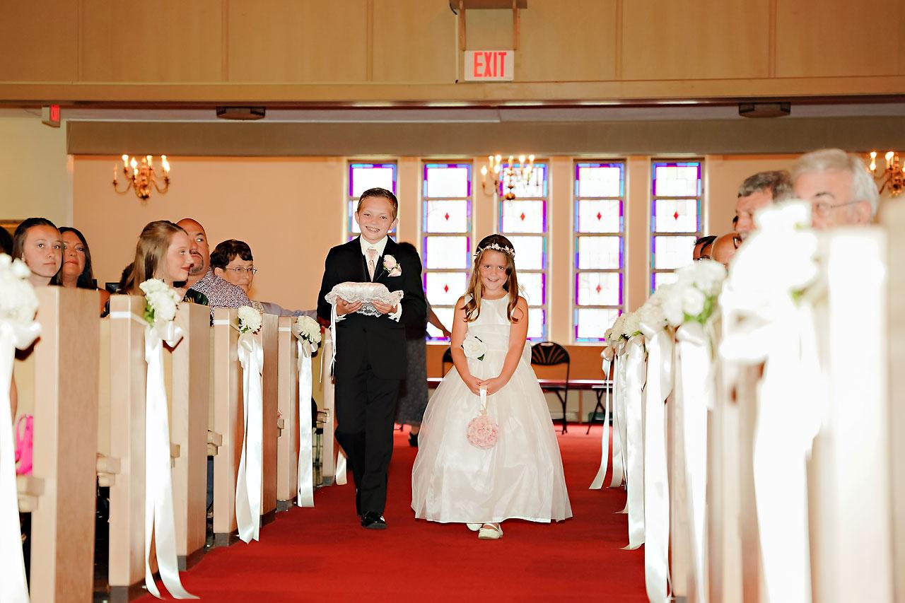 Michelle Casey Palais Royale South Bend Wedding 070