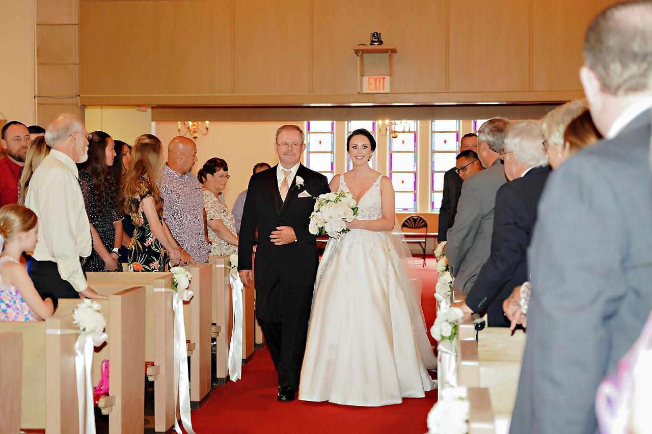Michelle Casey Palais Royale South Bend Wedding 071
