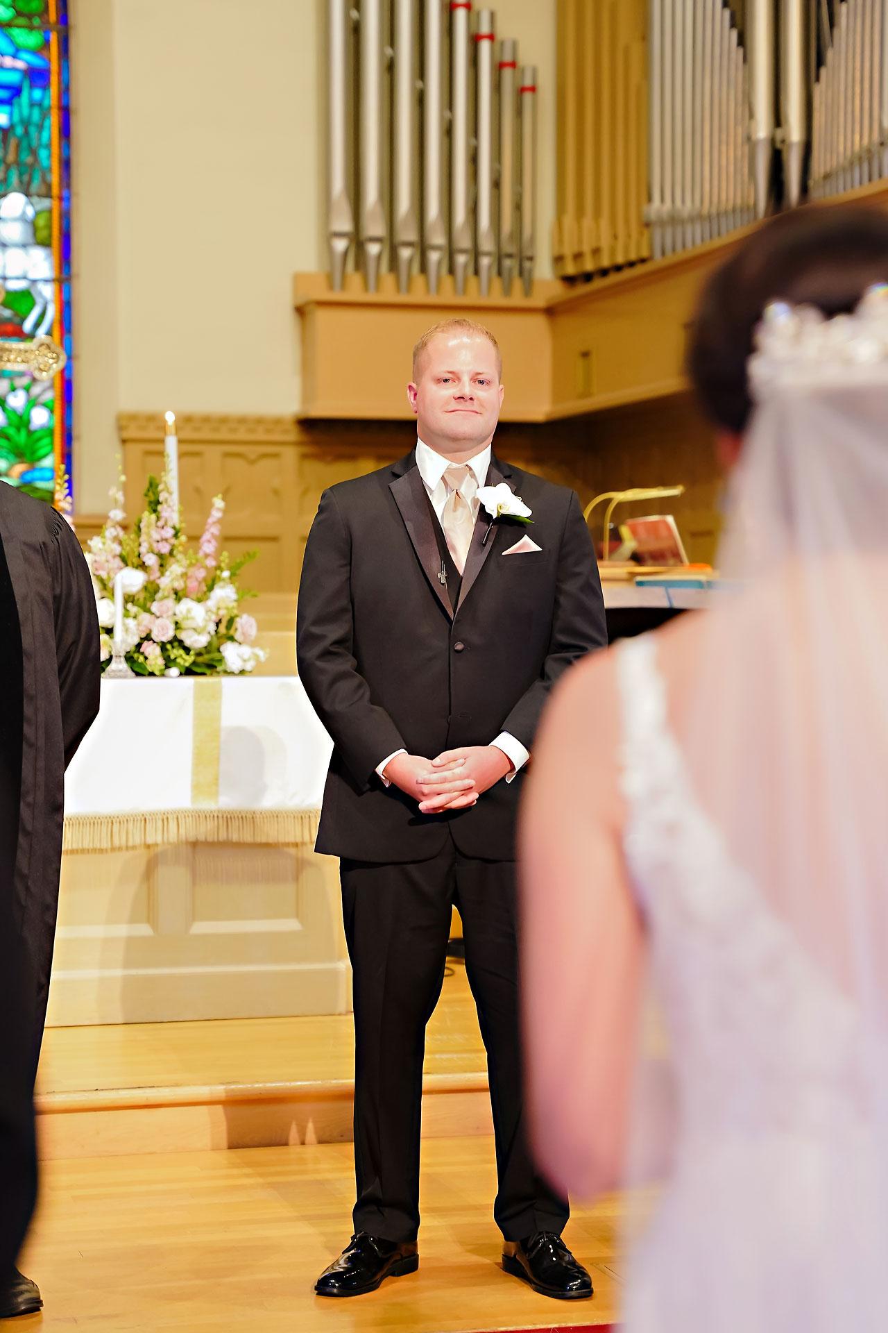 Michelle Casey Palais Royale South Bend Wedding 074