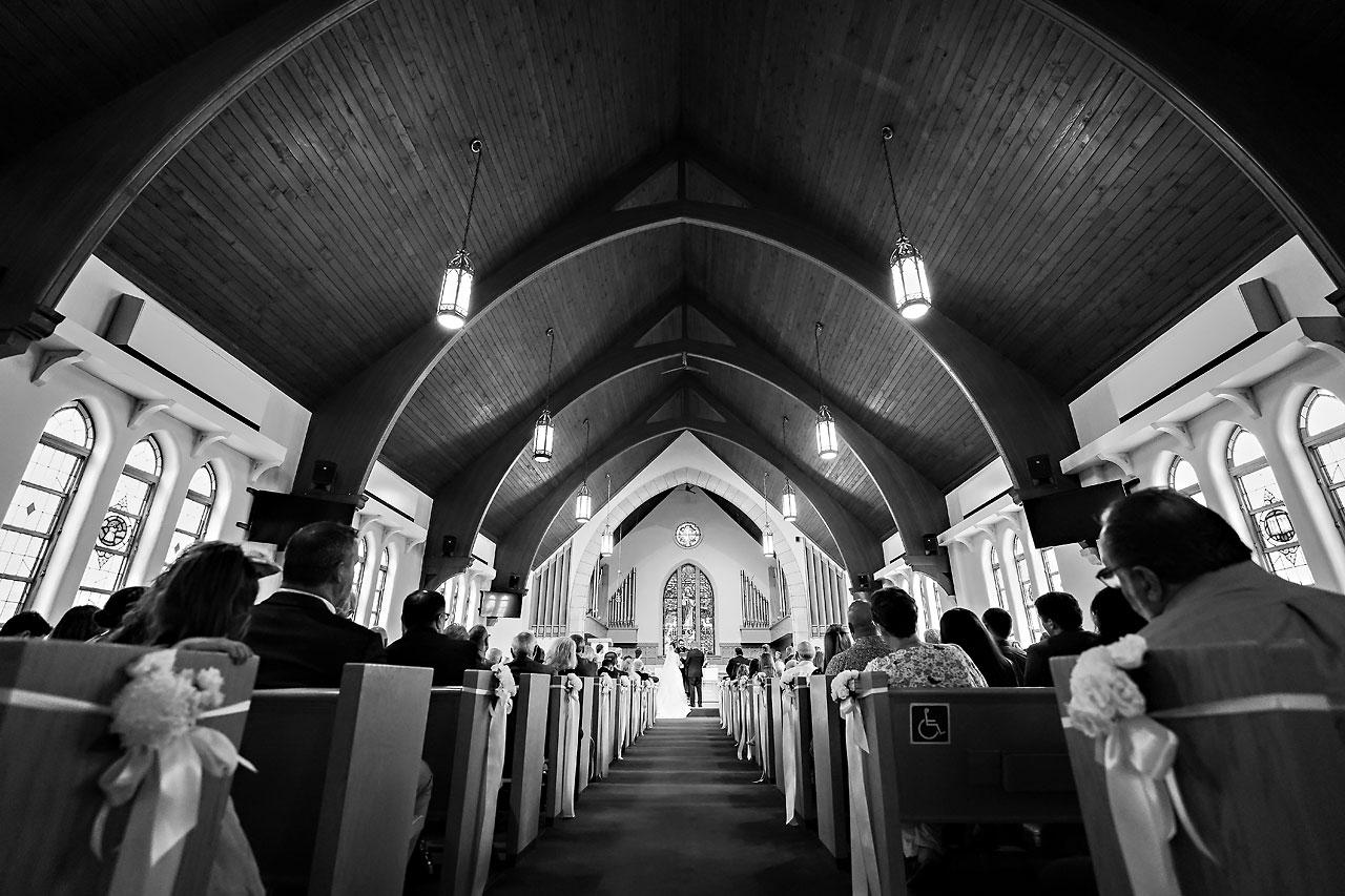 Michelle Casey Palais Royale South Bend Wedding 076