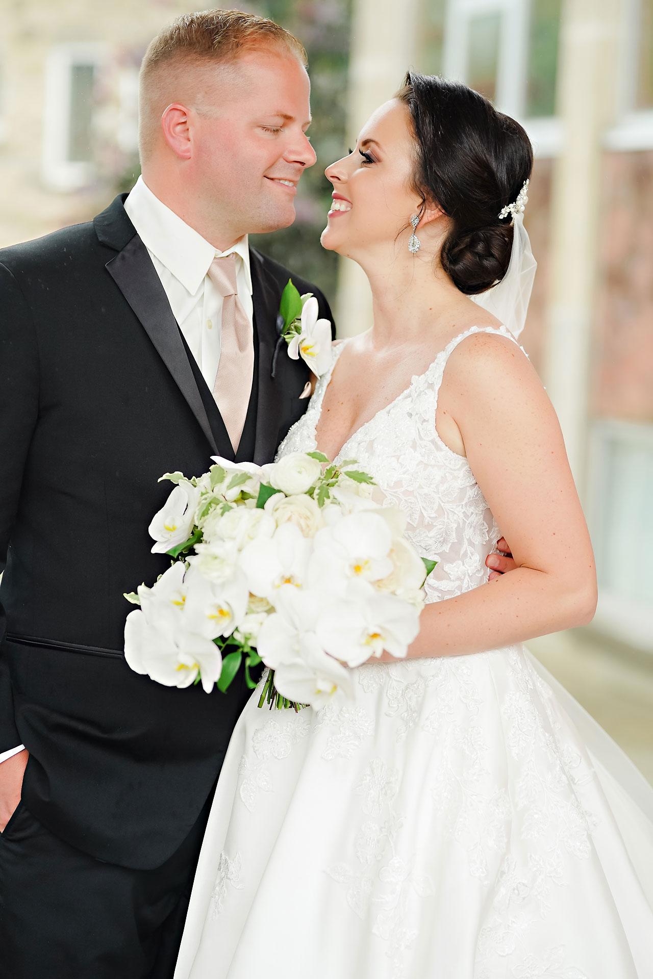 Michelle Casey Palais Royale South Bend Wedding 094