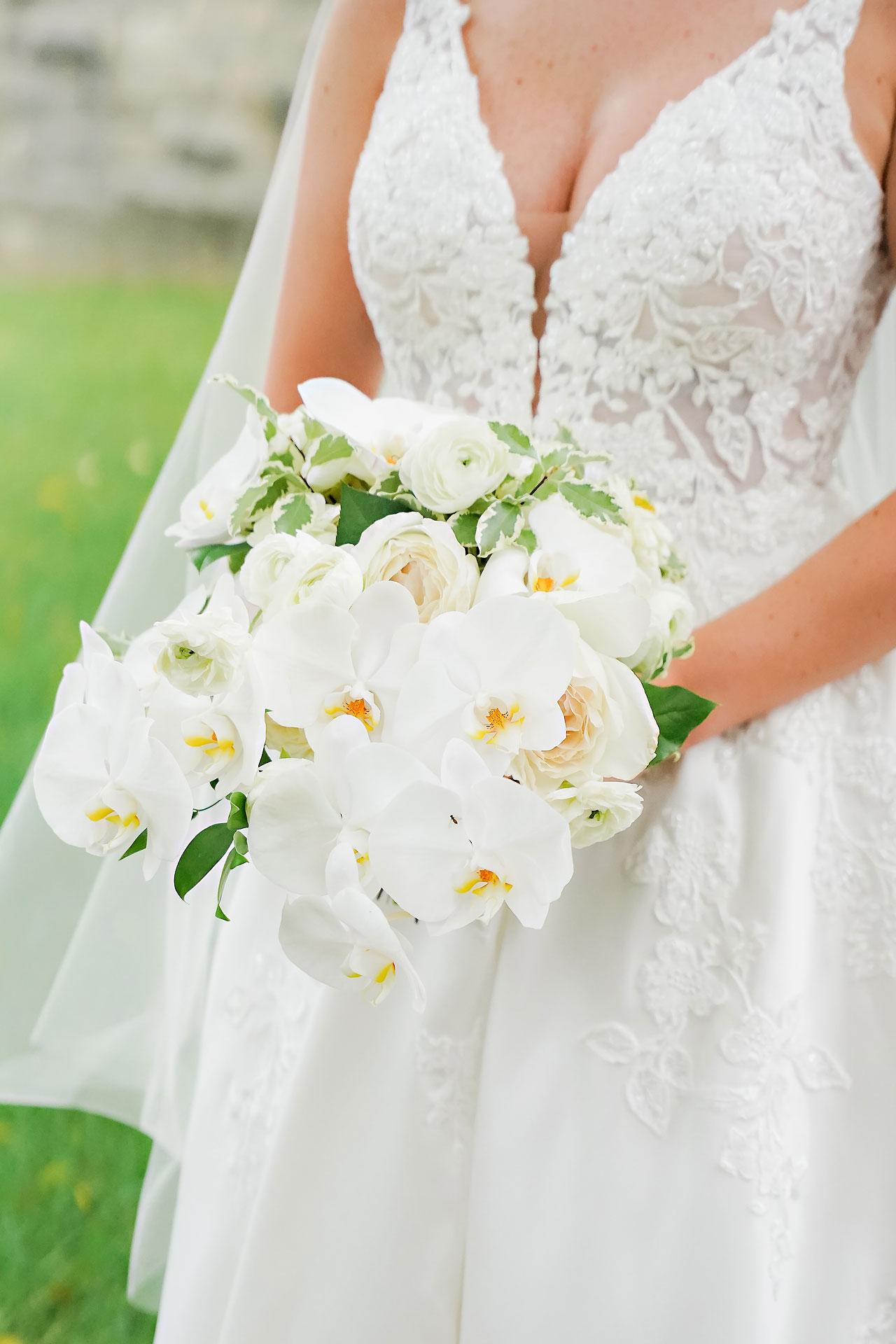 Michelle Casey Palais Royale South Bend Wedding 095