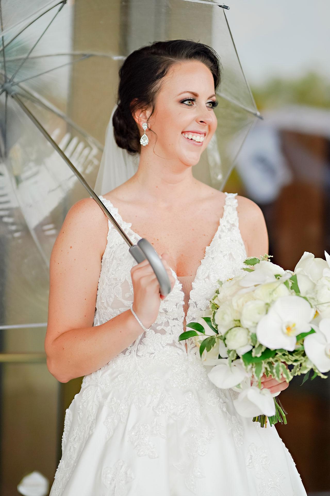 Michelle Casey Palais Royale South Bend Wedding 108