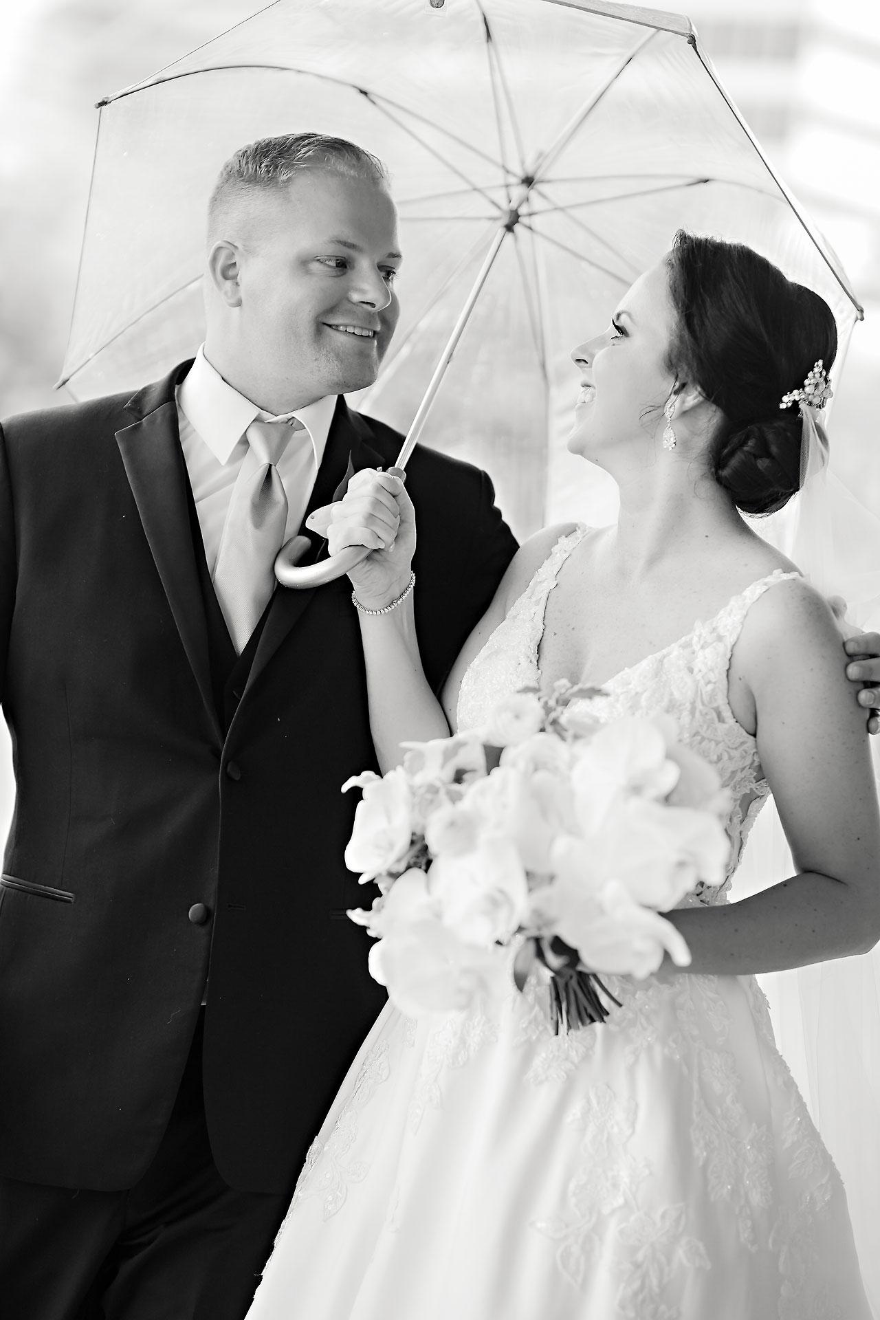 Michelle Casey Palais Royale South Bend Wedding 137