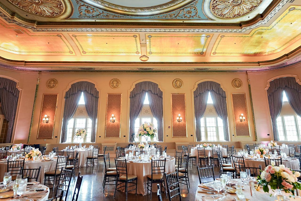 Michelle Casey Palais Royale South Bend Wedding 193