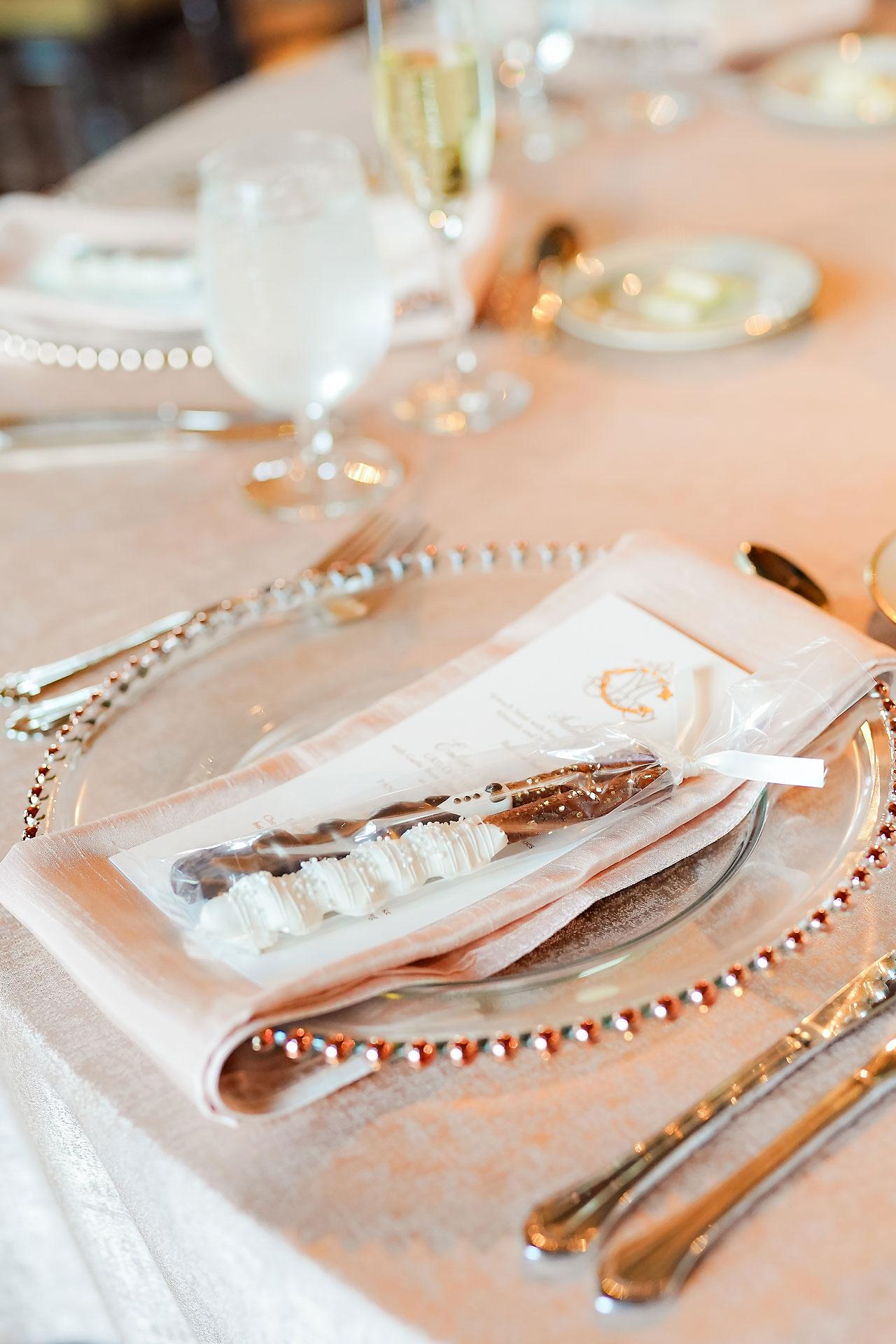 Michelle Casey Palais Royale South Bend Wedding 200