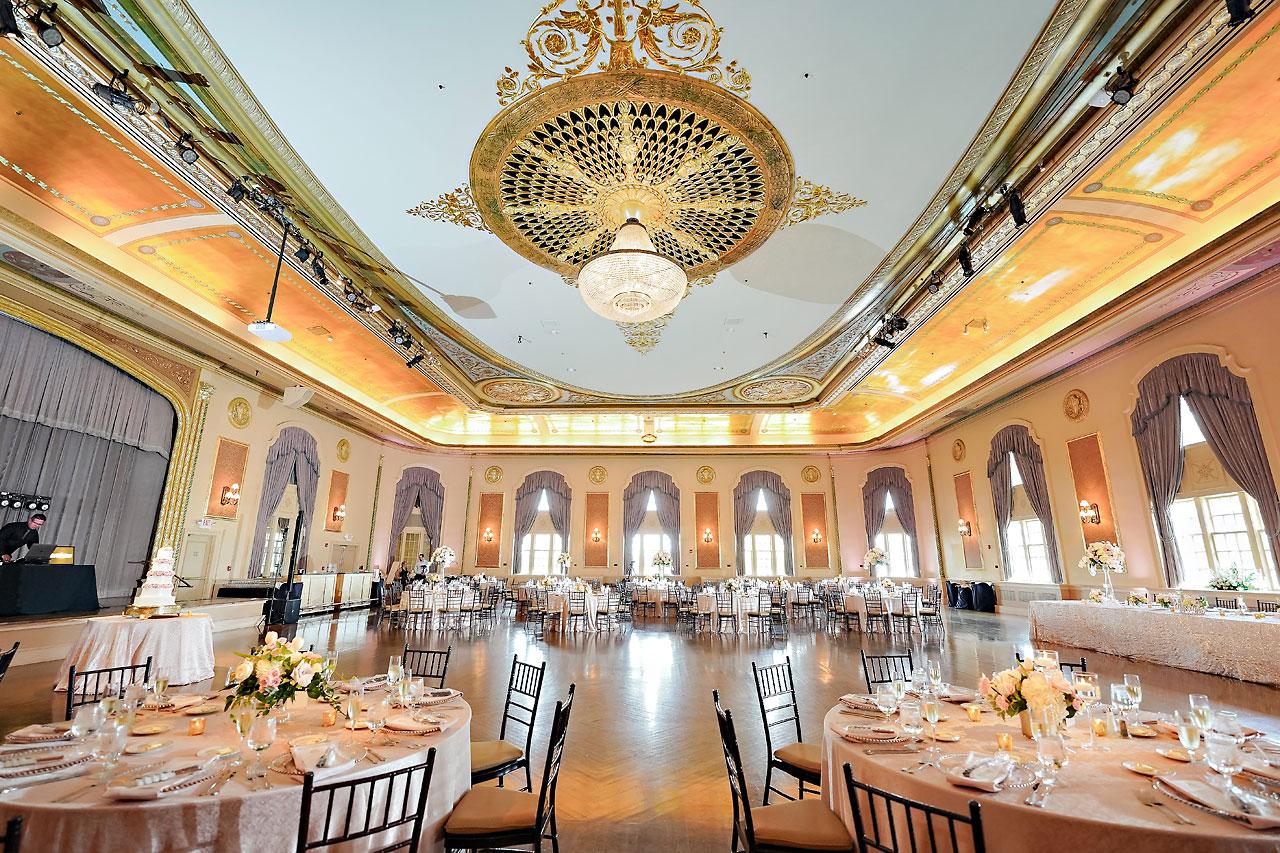 Michelle Casey Palais Royale South Bend Wedding 204