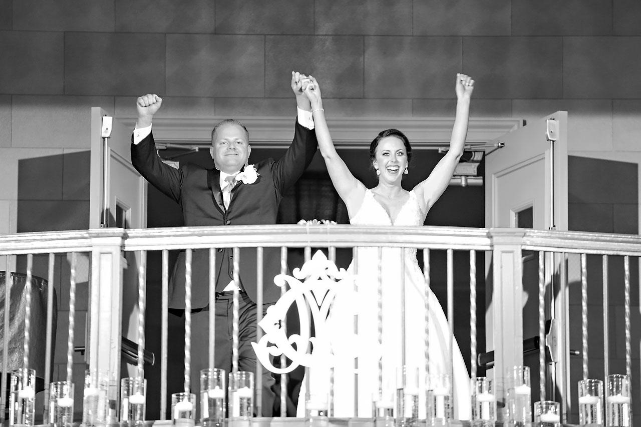 Michelle Casey Palais Royale South Bend Wedding 219