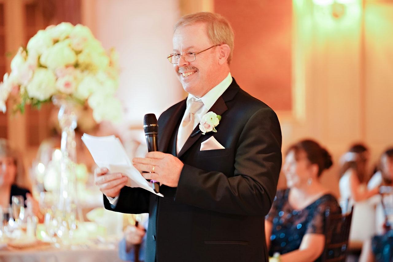 Michelle Casey Palais Royale South Bend Wedding 232