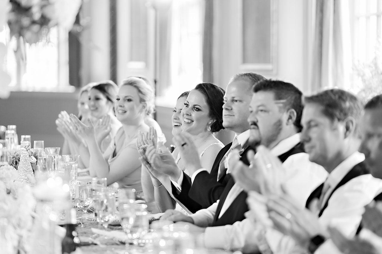 Michelle Casey Palais Royale South Bend Wedding 233