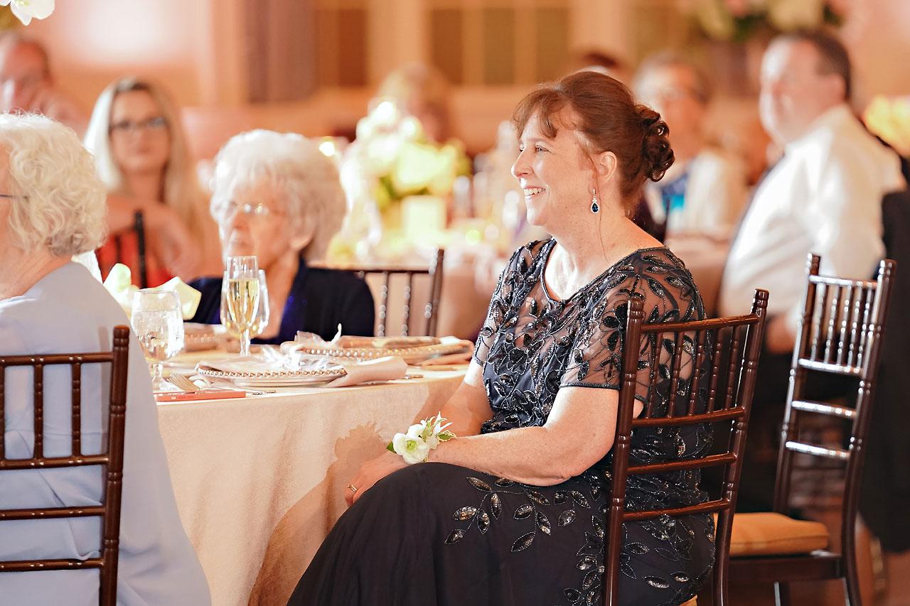 Michelle Casey Palais Royale South Bend Wedding 234