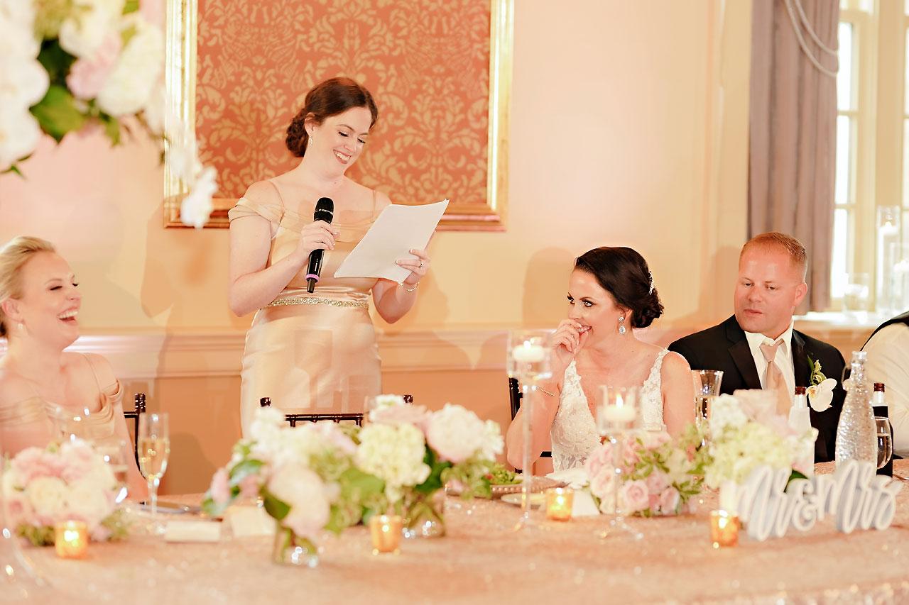 Michelle Casey Palais Royale South Bend Wedding 235