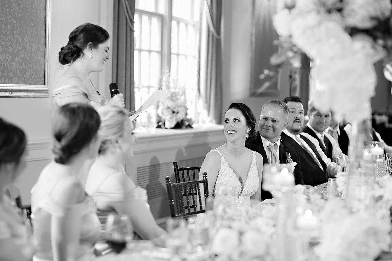 Michelle Casey Palais Royale South Bend Wedding 237
