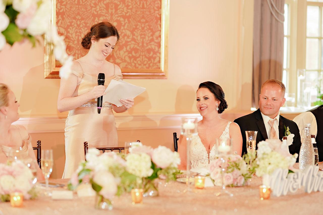 Michelle Casey Palais Royale South Bend Wedding 238