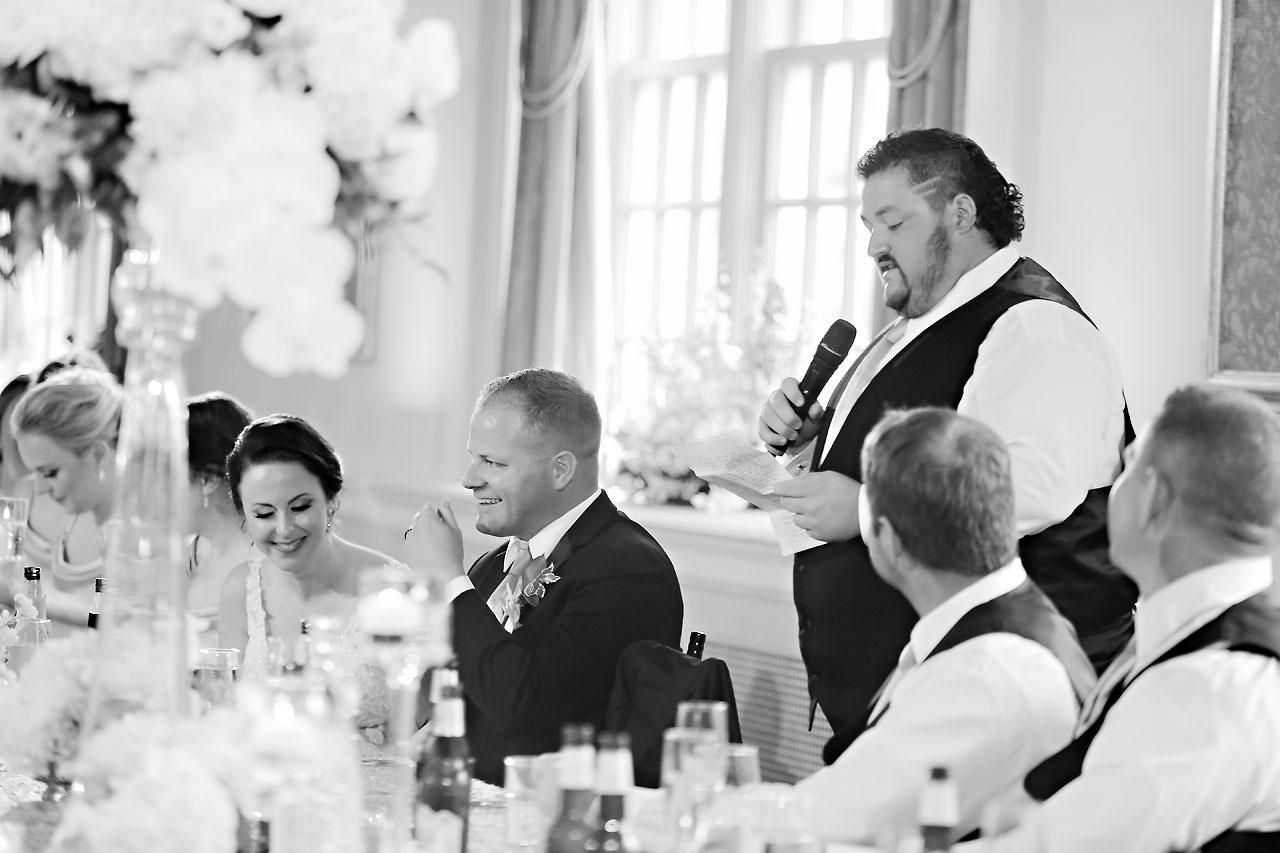 Michelle Casey Palais Royale South Bend Wedding 240