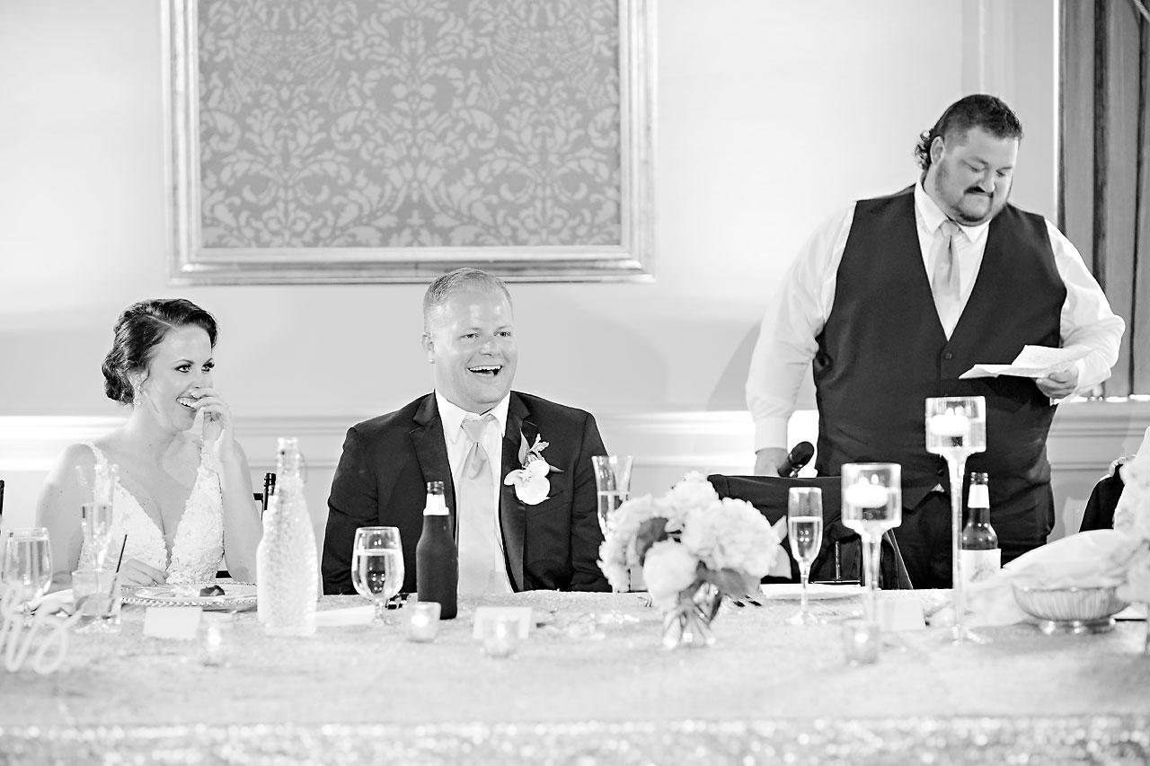 Michelle Casey Palais Royale South Bend Wedding 243