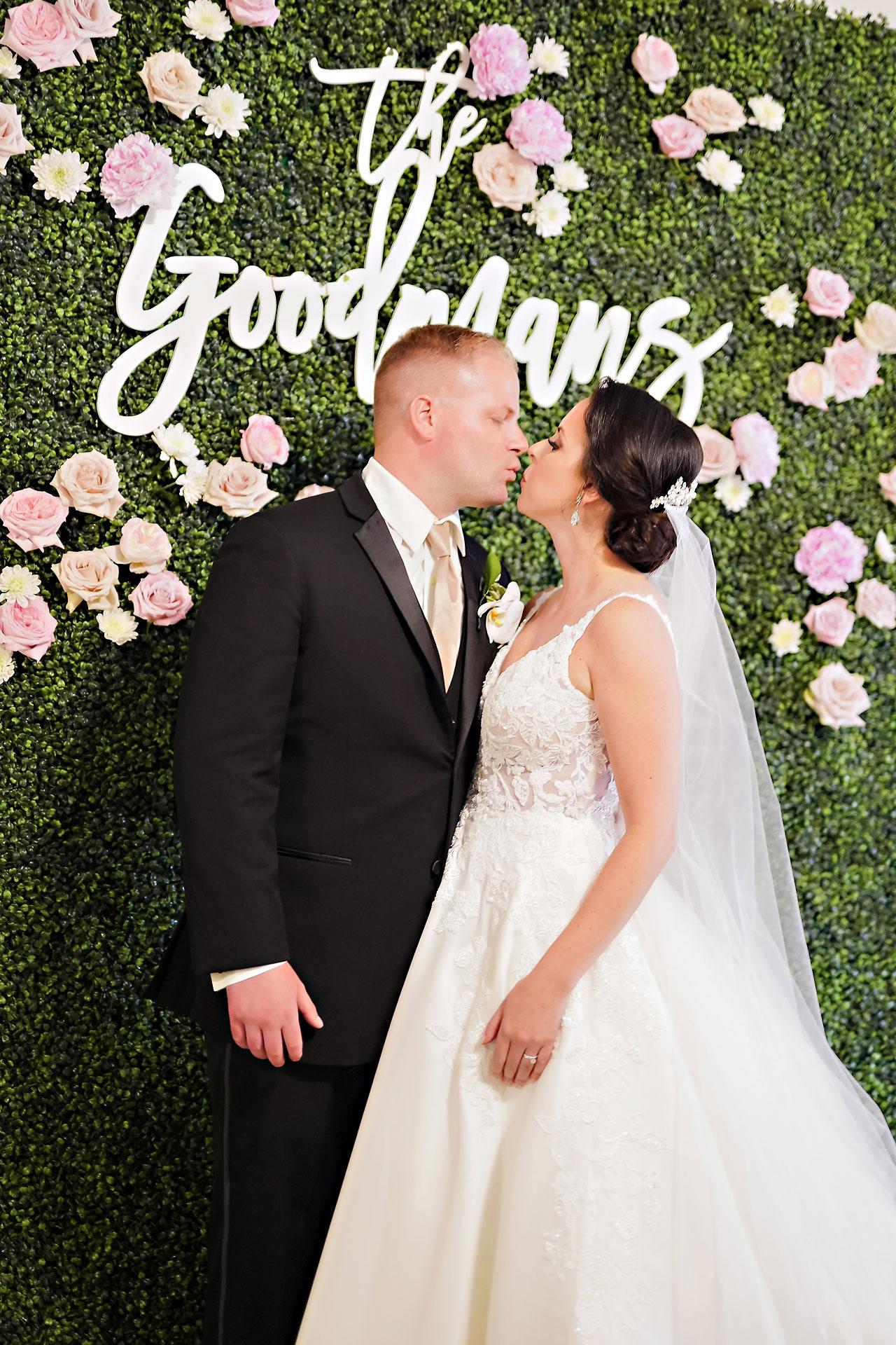 Michelle Casey Palais Royale South Bend Wedding 244