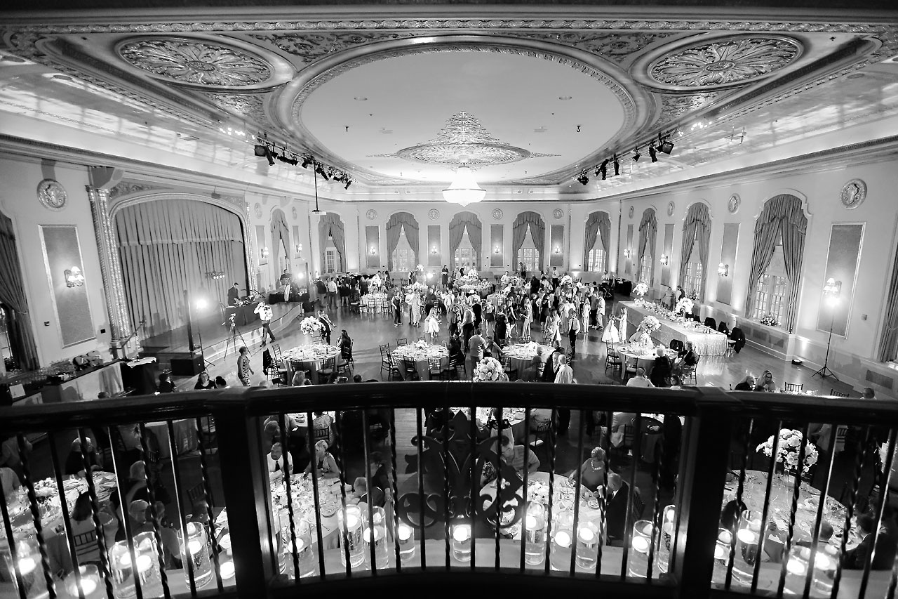 Michelle Casey Palais Royale South Bend Wedding 253