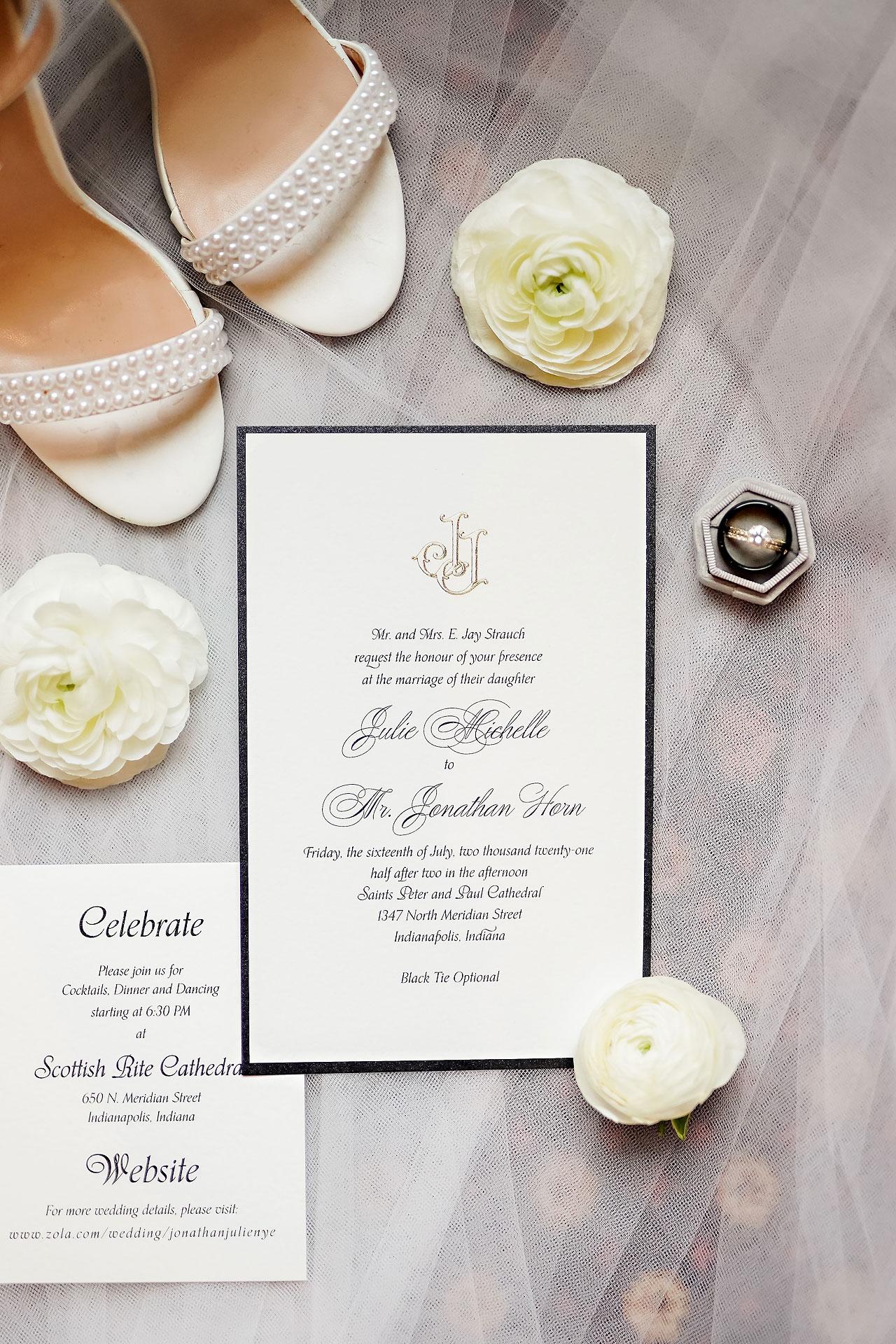 Julie Jonathan St Johns Scottish Rite Cathedral Indianapolis Wedding 001