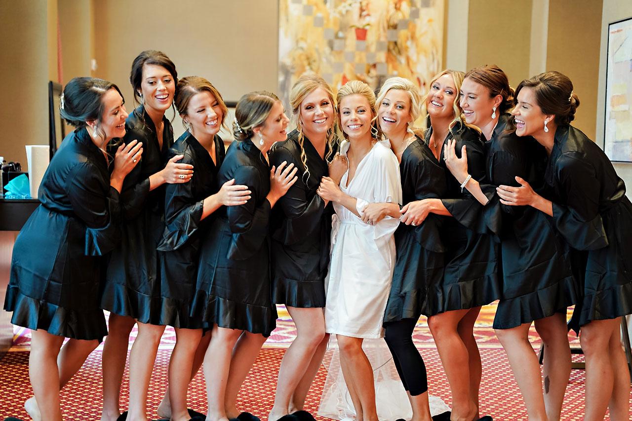 Julie Jonathan St Johns Scottish Rite Cathedral Indianapolis Wedding 010