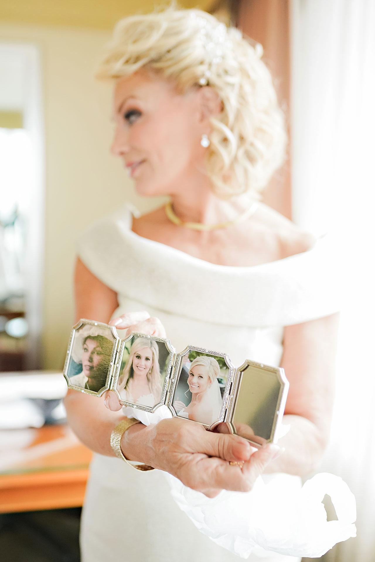 Julie Jonathan St Johns Scottish Rite Cathedral Indianapolis Wedding 029