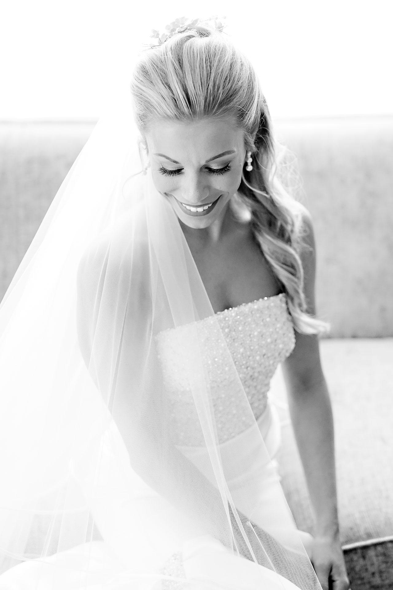 Julie Jonathan St Johns Scottish Rite Cathedral Indianapolis Wedding 046