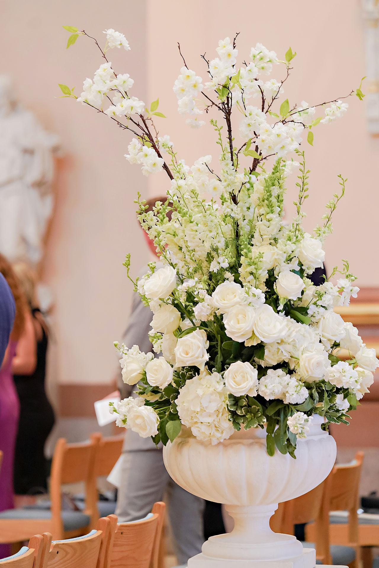 Julie Jonathan St Johns Scottish Rite Cathedral Indianapolis Wedding 072