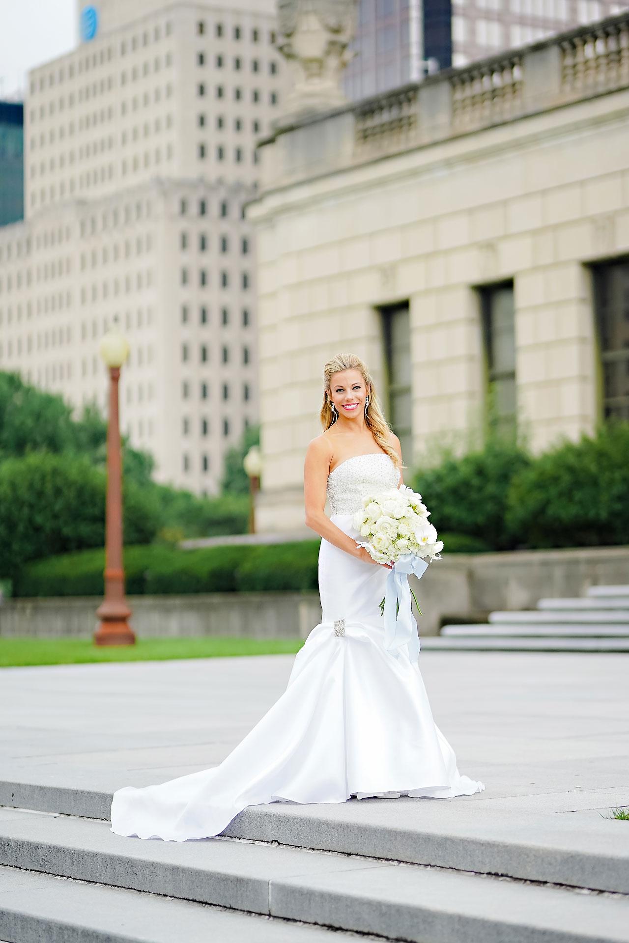 Julie Jonathan St Johns Scottish Rite Cathedral Indianapolis Wedding 116