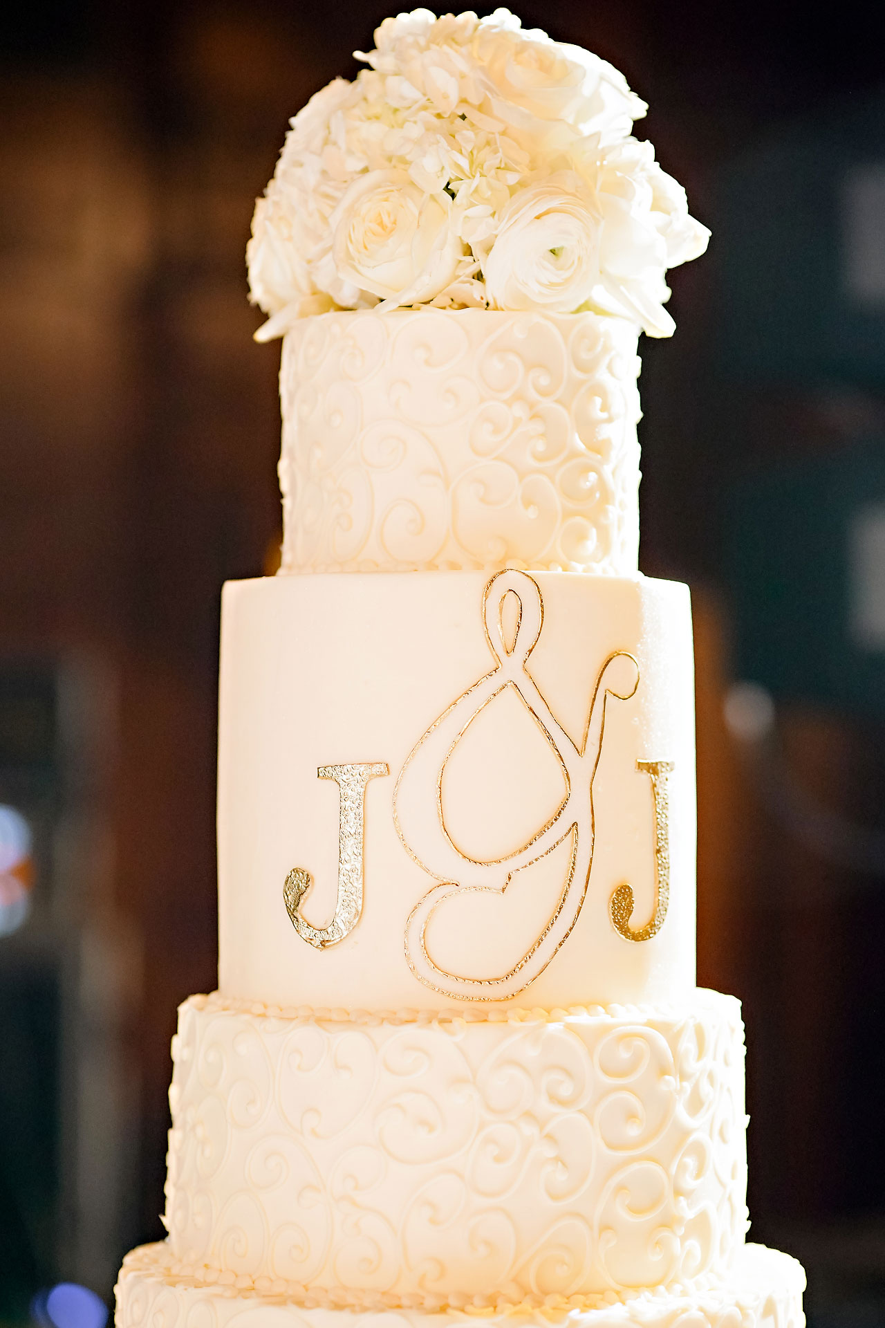 Julie Jonathan St Johns Scottish Rite Cathedral Indianapolis Wedding 219
