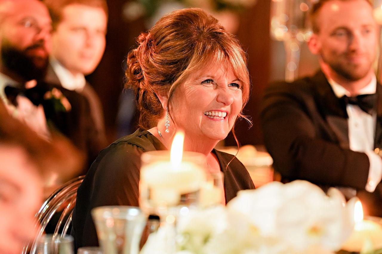 Julie Jonathan St Johns Scottish Rite Cathedral Indianapolis Wedding 279
